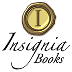Insignia Books Logo